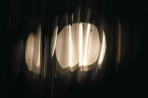 licht_1_1